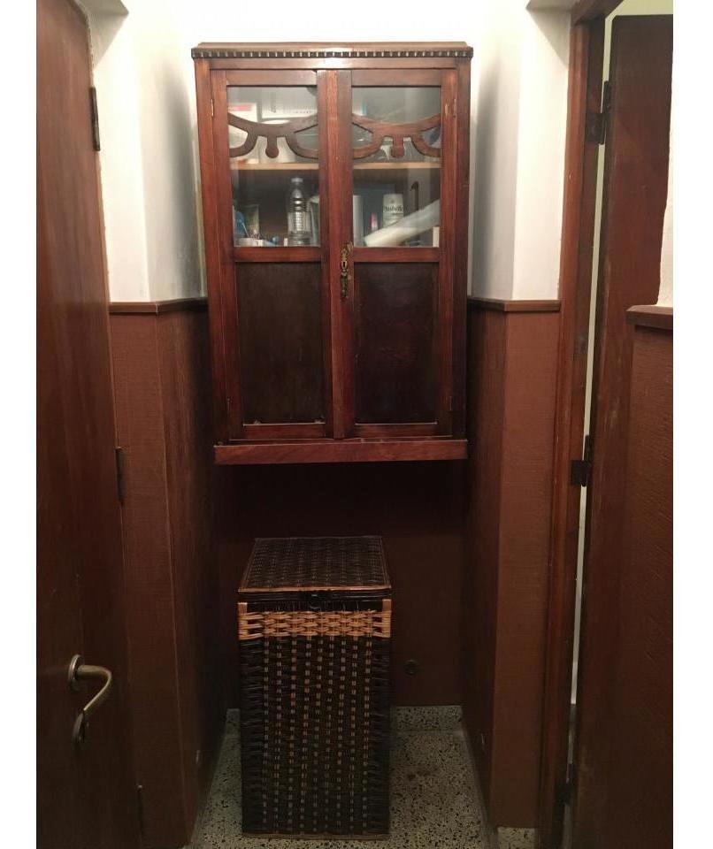 casa interna única vera mújica al 2300