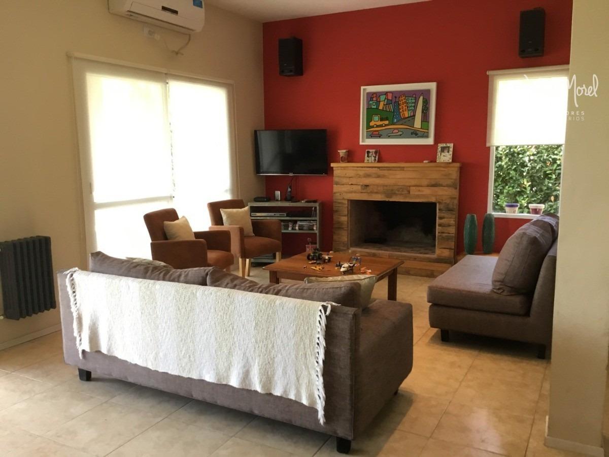 casa interno #200-300 - villa nueva - san marco - 162m2 #id 6024
