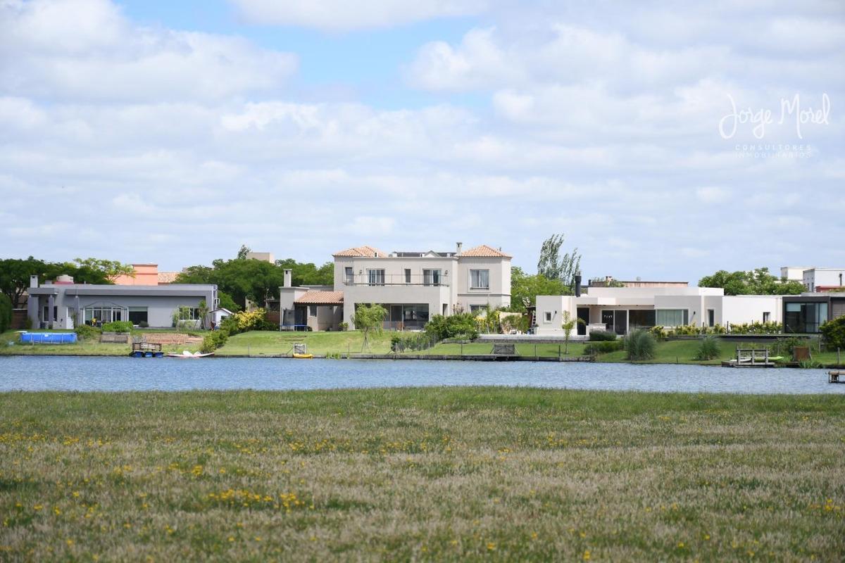 casa interno #300-400 - villa nueva - san gabriel - 200m2 #id 7295