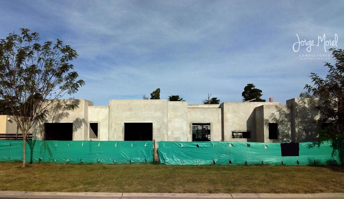 casa interno #600-700 - san matias - area 3 - 164m2 #id 13097
