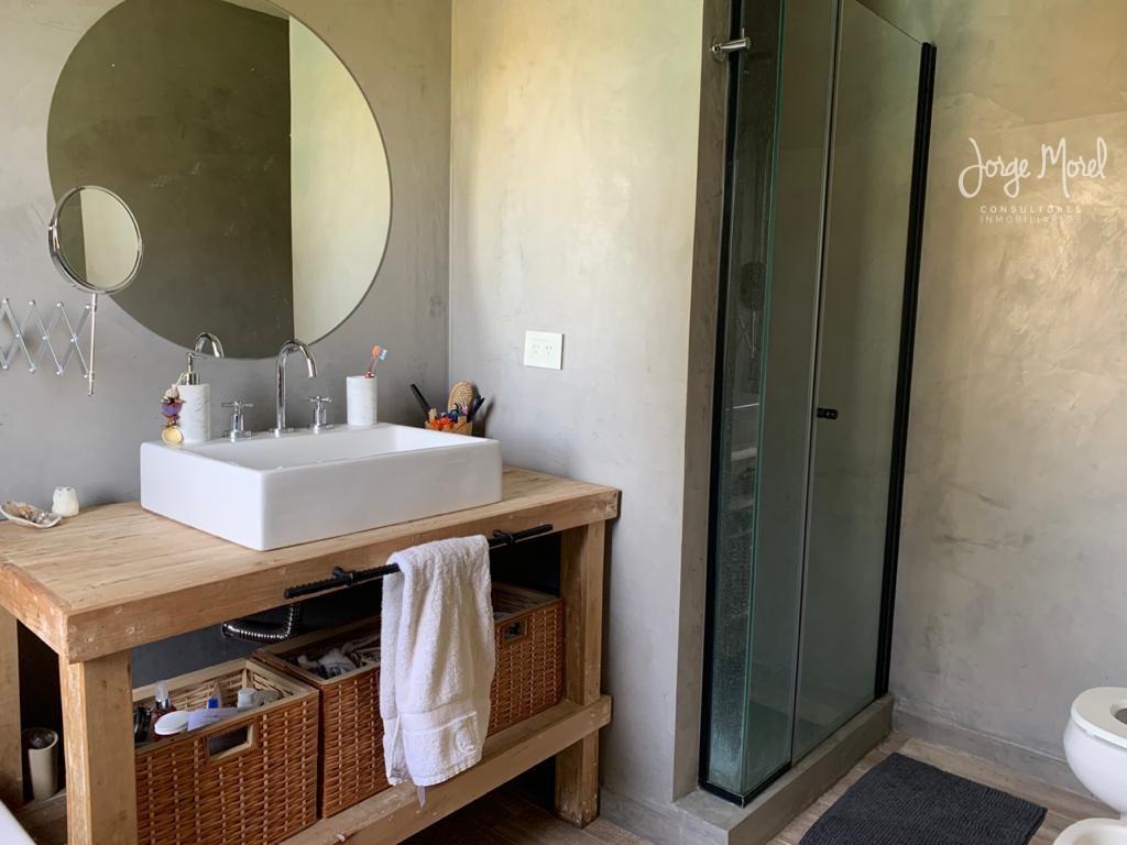 casa interno #600-700 - san matias - area 3 - 175m2 #id 13082