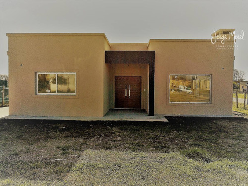 casa interno - pilar del este - santa guadalupe