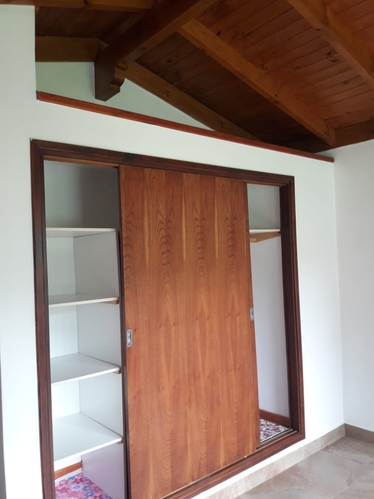 casa inversion villa general belgrano cba 80 m2  us 135.000
