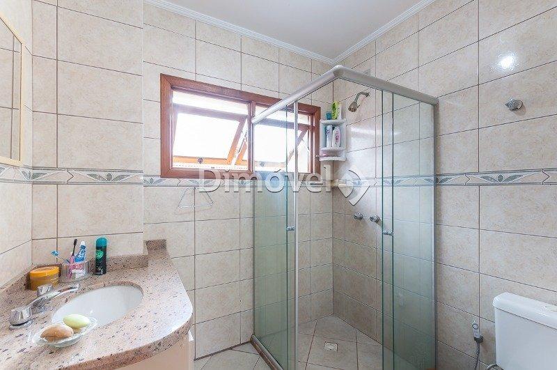 casa - ipanema - ref: 11087 - v-11087