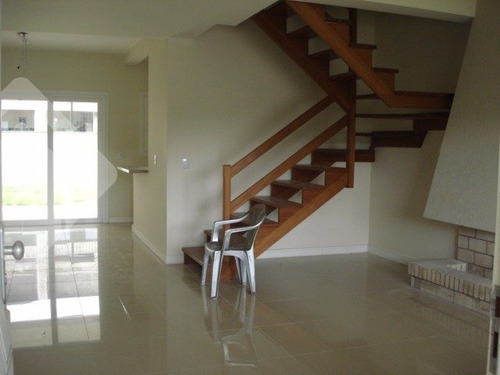 casa - ipanema - ref: 117120 - v-117120