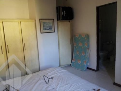 casa - ipanema - ref: 147902 - v-147902