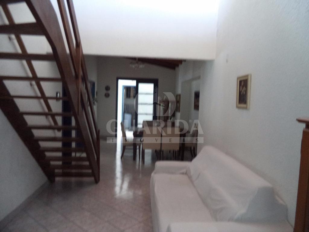 casa - ipanema - ref: 150203 - v-150203