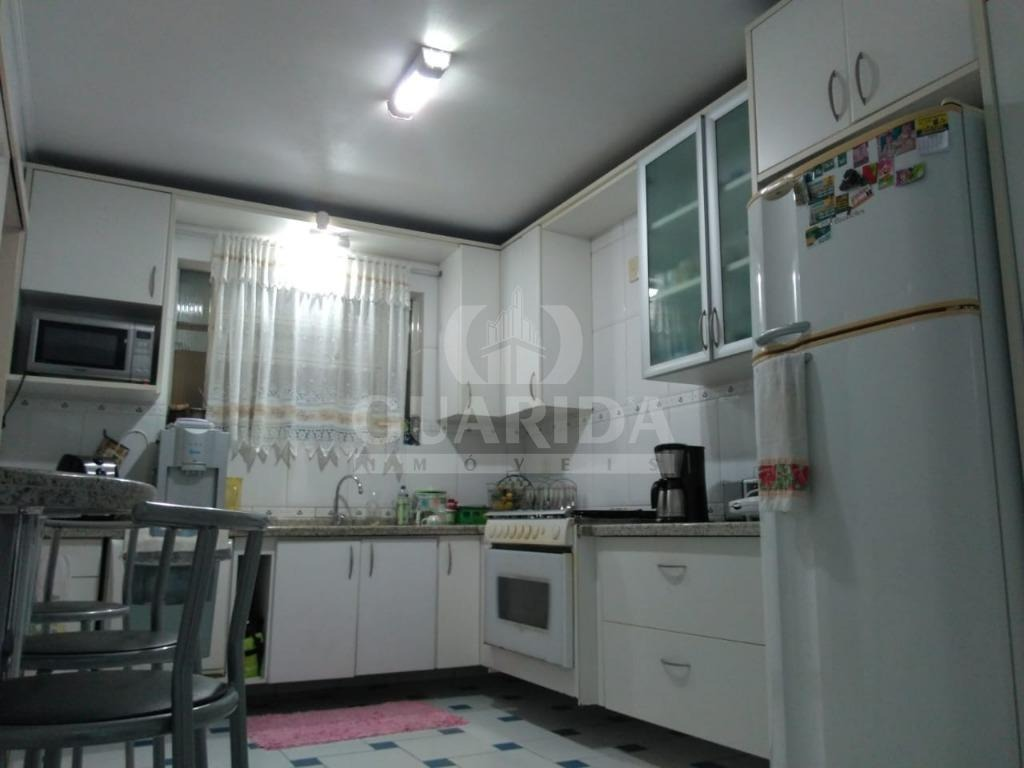 casa - ipanema - ref: 152042 - v-152042