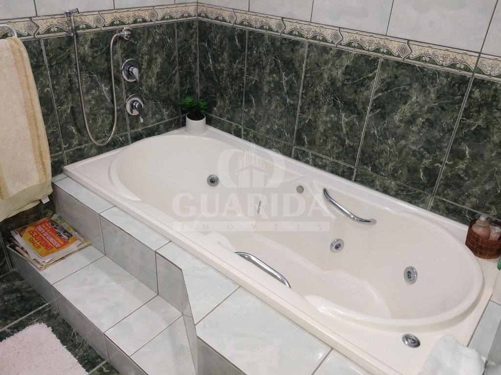 casa - ipanema - ref: 152375 - v-152375