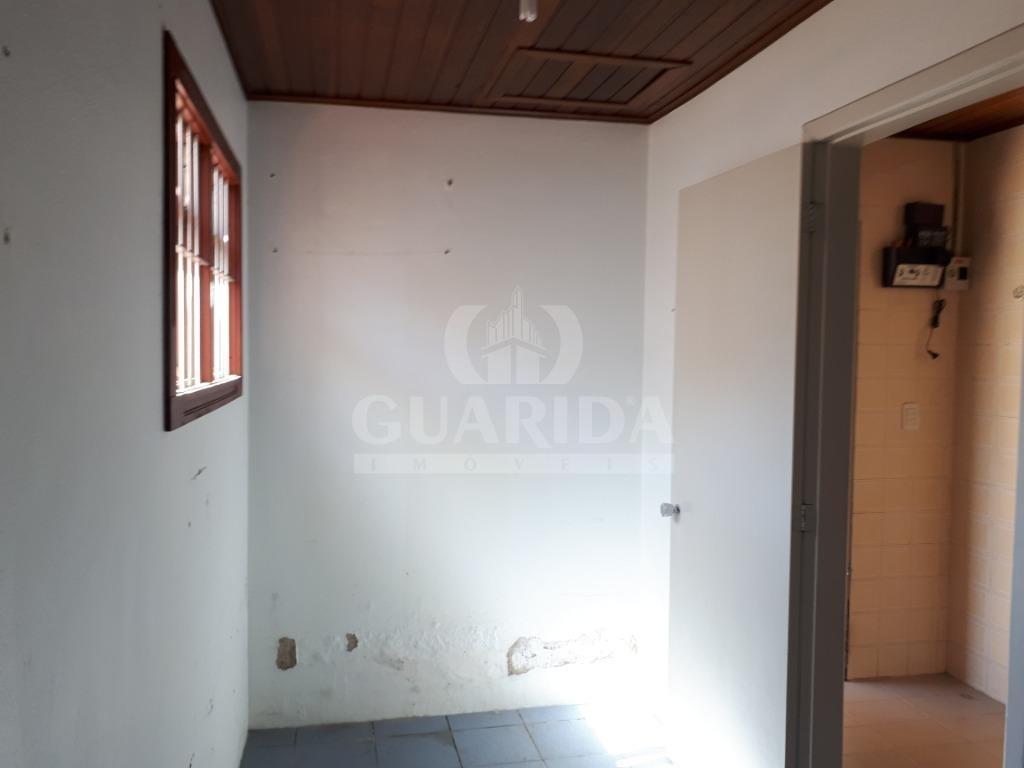 casa - ipanema - ref: 152463 - v-152463