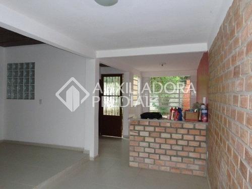 casa - ipanema - ref: 153126 - v-153126