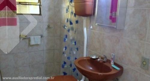 casa - ipanema - ref: 166900 - v-166900