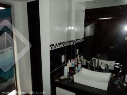 casa - ipanema - ref: 170110 - v-170110