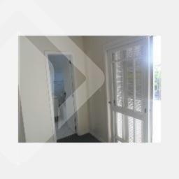 casa - ipanema - ref: 175049 - v-175049