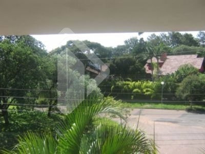 casa - ipanema - ref: 189576 - v-189576
