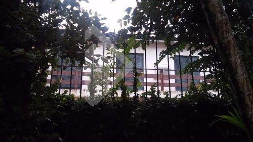 casa - ipanema - ref: 193608 - v-193608