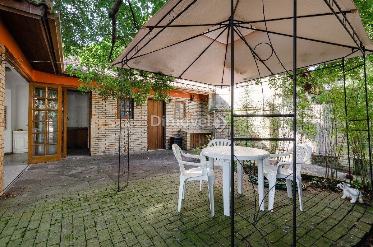 casa - ipanema - ref: 19516 - v-19516
