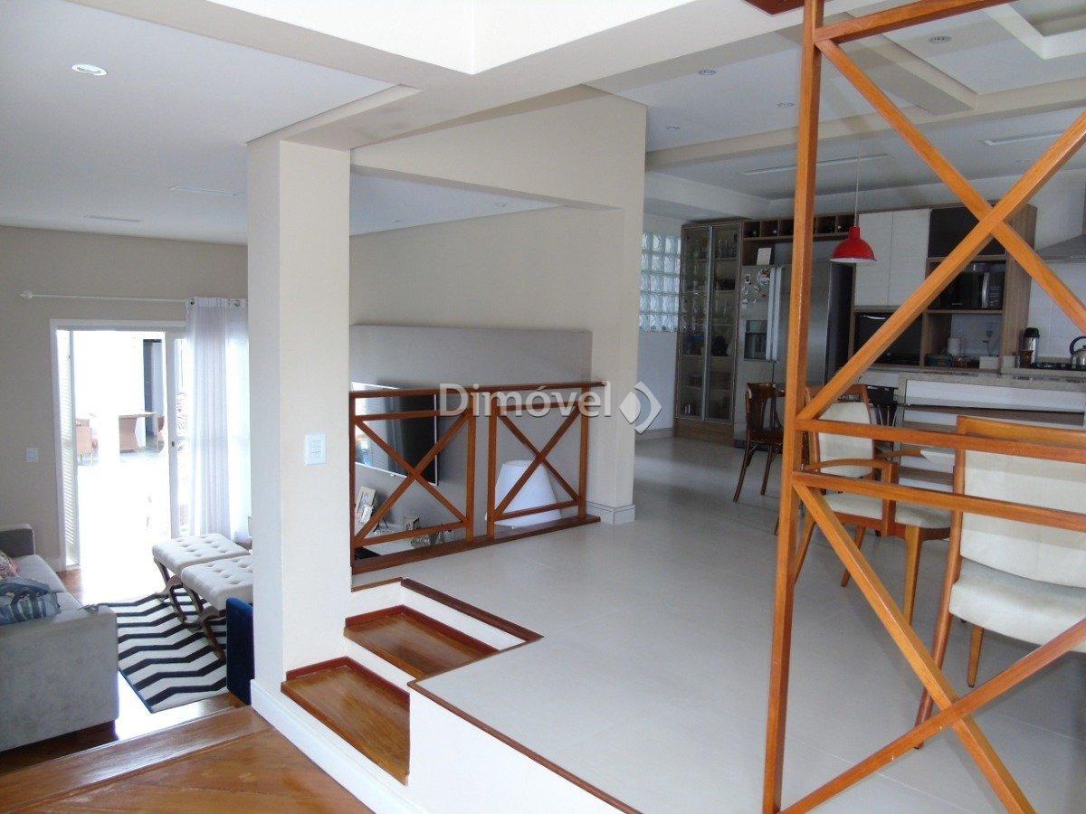 casa - ipanema - ref: 19860 - v-19860