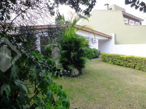 casa - ipanema - ref: 200540 - v-200540