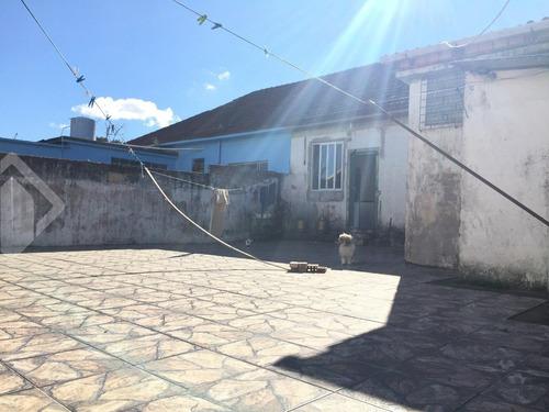 casa - ipanema - ref: 201901 - v-201901