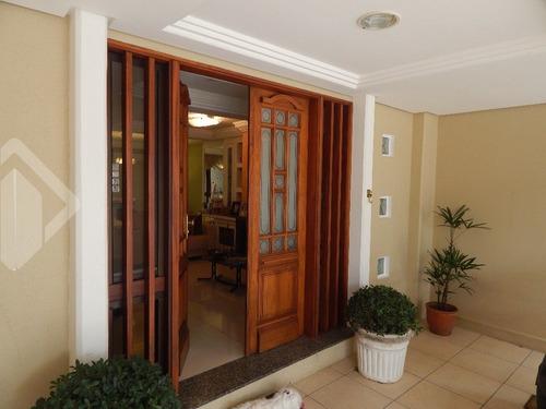 casa - ipanema - ref: 203049 - v-203049