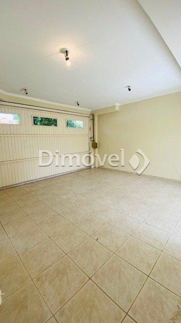 casa - ipanema - ref: 20558 - v-20558
