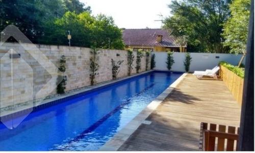 casa - ipanema - ref: 209674 - v-209674