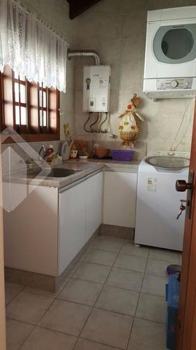 casa - ipanema - ref: 214358 - v-214358