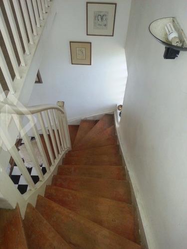 casa - ipanema - ref: 216818 - v-216818