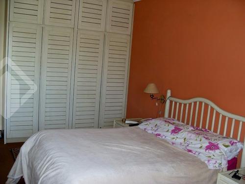 casa - ipanema - ref: 222321 - v-222321