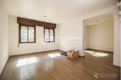 casa - ipanema - ref: 223574 - v-223574