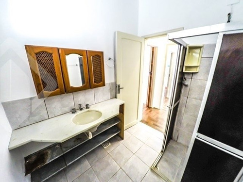 casa - ipanema - ref: 239828 - v-239828