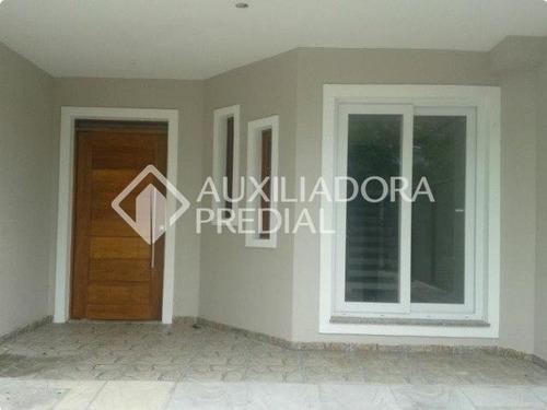 casa - ipanema - ref: 254943 - v-254943