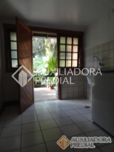 casa - ipanema - ref: 255124 - v-255124