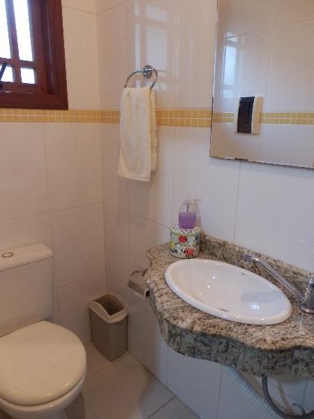 casa - ipanema - ref: 367010 - v-mi15509