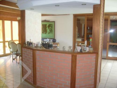 casa - ipanema - ref: 46492 - v-46492