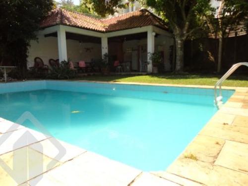 casa - ipanema - ref: 52398 - v-52398