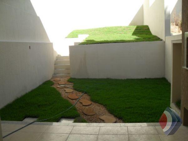 casa - ipanema - ref: 6269 - v-6269