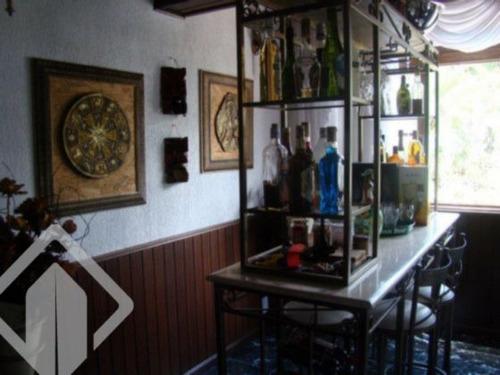 casa - ipanema - ref: 72839 - v-72839