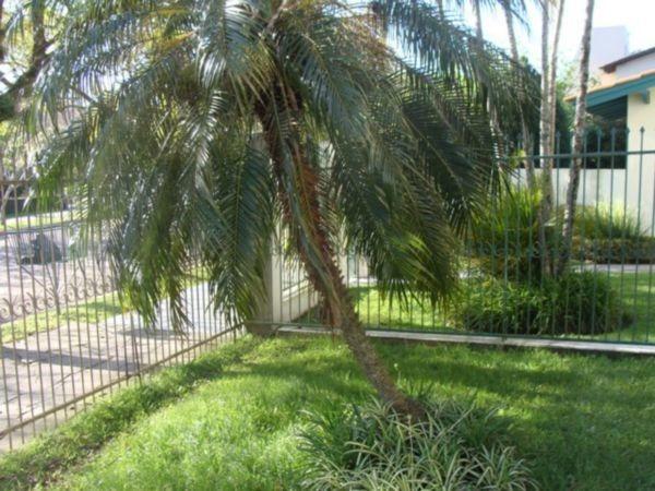 casa - ipanema - ref: 82464 - v-mi8587