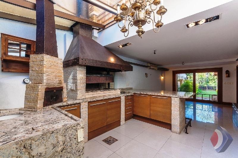 casa - ipanema - ref: 8419 - v-8419