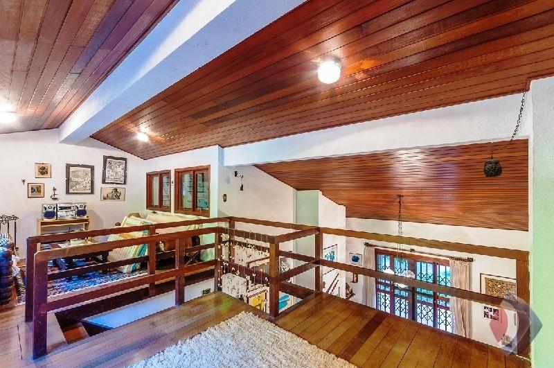 casa - ipanema - ref: 8494 - v-8494