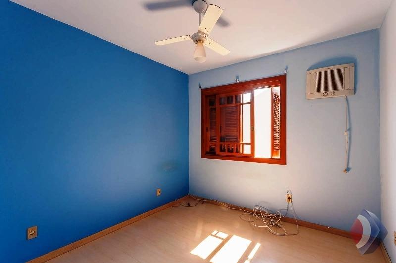 casa - ipanema - ref: 8774 - v-8774