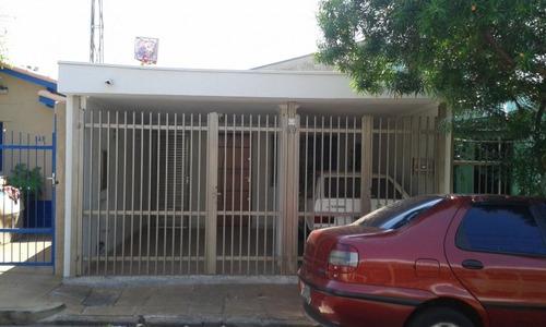 casa ipiranga  - 15936