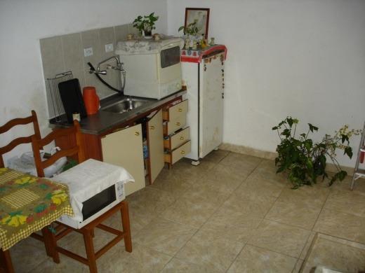 casa isolada 2 qtos, 4 gar próx praia r$ 225.mil