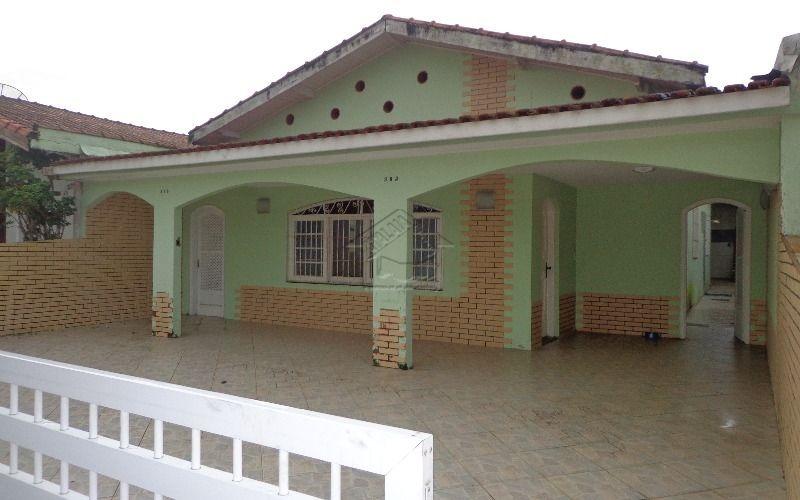 casa isolada 3 dormitórios no jardim imperador