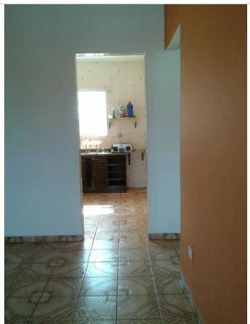 casa isolada = bem localizada = quatro vagas = churrasqueira - ca0103