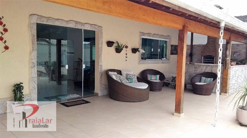 casa isolada com 4 suítes e piscina - ca0058