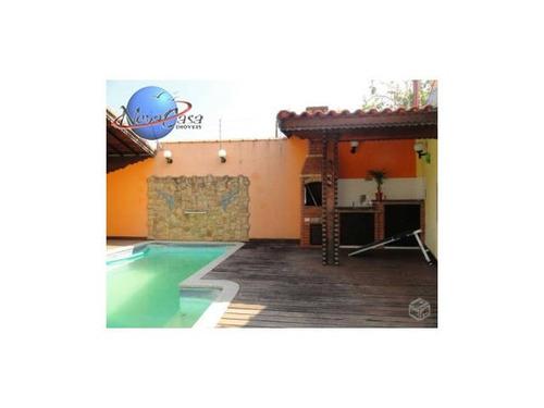casa isolada com piscina em praia grande são paulo.