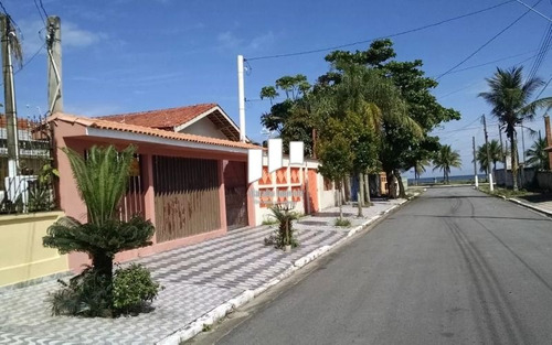 casa isolada com piscina em praia grande s.paulo.
